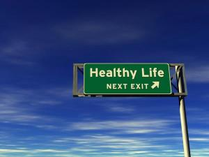 intro-119170454-healthy-life-freeway-exit-sign