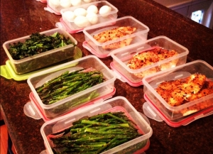 Meal-Planning-Meal-Timing-Myth1
