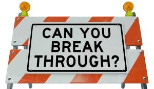 Break-Through-Barrier-ADHD